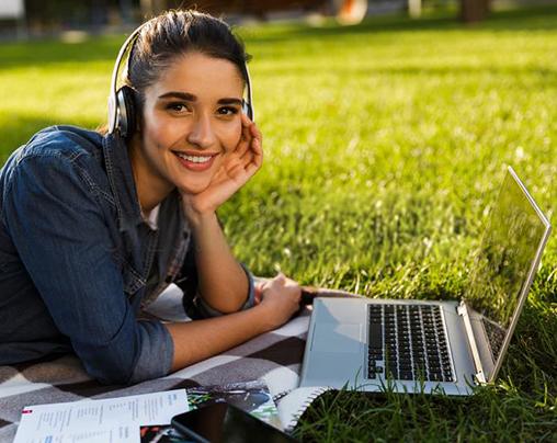 joven-estudiando
